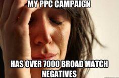 #adwords #ppc