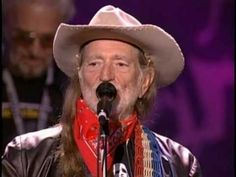 Willie Nelson - Mammas Don't Let Your Babies Grow Up to Be Cowboys