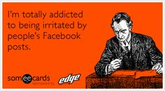 Free Ecards, Funny Ecards, Greeting Cards, Birthday Ecards, Birthday Cards, Valentine's Day Ecards, Flirting Ecards, Dating Ecards, Friendsh...