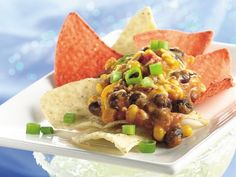 Slow Cooker Chipotle-Black Bean Dip#Repin By:Pinterest++ for iPad#