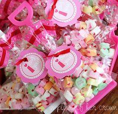 valentine treats, kids diy, valentine day cards, gift ideas, goodie bags, valentine ideas, valentine gifts, valentines day party, parti