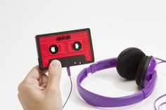 Ten Gifts for Music Lovers - PC Mag