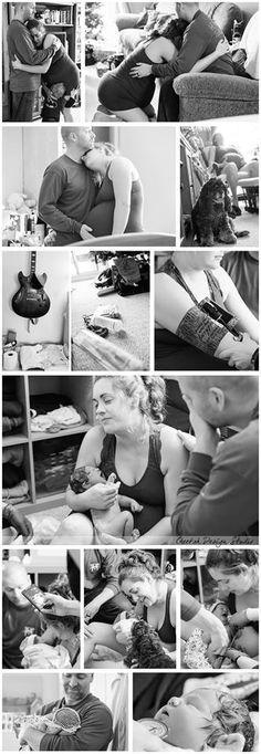 Birth Story photography #birthstoryphotography #birthstory #homebirth