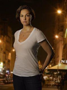 Ashley Judd northstar diamond, peopl, ashley juddmiss, mowiestar celebr, diamond enhanc, favorit celebr, favorit tv, babe, thing