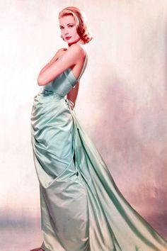 Best Red Carpet Dresses of All Time - Best Celebrity Red Carpet Fashion Ever - ELLE