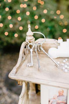 michigan, key toa, idea, project wedding, keys, locks, vintage inspired wedding, happy marriage, photography