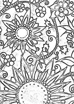 Pin peace love happiness printable coloring pages tattoo for Peace love happiness coloring pages
