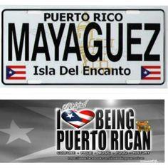 Mayaguez P.R