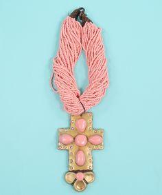 Sookie Sookie On Pinterest Purple Necklace Seed Beads