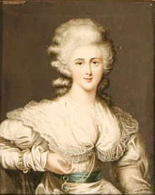 Regency Personalities Series-John Fane 10th Earl of Westmorland 1 June 1759 - 15 December 1841 His Wife  Sarah Anne Child (Are you a RAPper or a RAPscallion? http://www.regencyassemblypress.com)