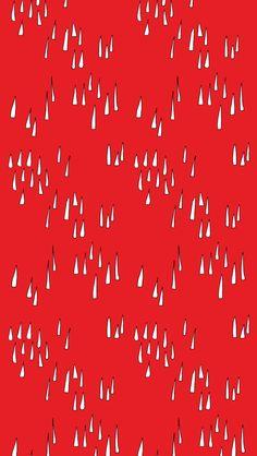 Shellys London iPhone 5 Wallpaper