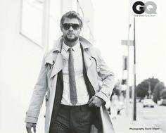 Hot Man, Hot Men, Sexy. Boy. Muscle, Muscles, Muscular. Beauty. Beautiful. Chris Hemsworth