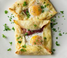 eggs favorite-recipes