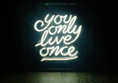 yolo, life quotes, drake, heart, sweet tattoos, hous, motto, live onc, favorit quot