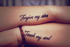 love this! even though i'll prolly never get a tat haha!