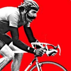 1931 : quand le Tour de France avait une chanson coquine comme hymne offciel