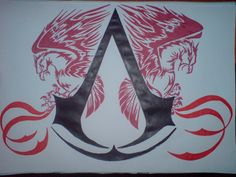 Assassins Creed by Revie6661