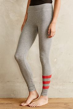 Andover Leggings #anthrofave