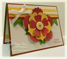 card craft, easi card