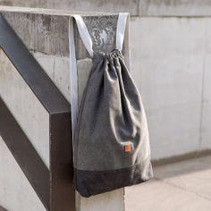 Ucon Acrobatics - Veit Bag