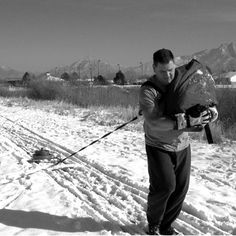 Sled pulling, dragging and making your own sled. There are a couple of links to DYI sleds here, plus a description of which type of sled pulls best over different surfaces. Moral to that part is: Pick your surface before you build or buy your sled.