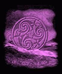 simbolo sagrado