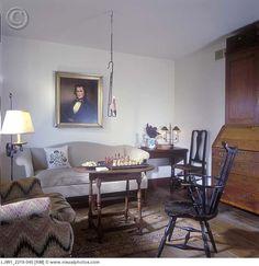 living rooms, antique furniture, coloni live, camels, coloni decor