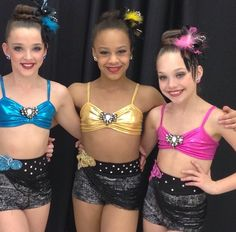 Dance costumes on pinterest dance costumes jazz costumes and revol