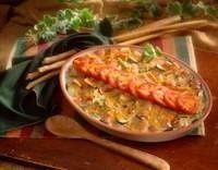 Casserole Recipes: Main Dish, Chicken,  Vegetable food