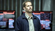 Actors Who Died During Filming #immortalized #hollywood #legend #RIPPaulWalker