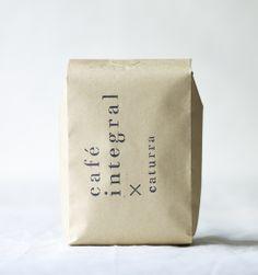café integral coffee beans
