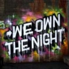 """Deejay M - NONSTOP BOLLYWOOD MIX """"We Own The Night"""" (Klub Kulcha Finale Edition)"""