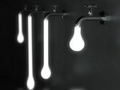 light drops | rafael morgan