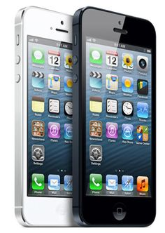 iphone 5s, text, messag, workout gear, email marketing, gift cards, apples, blog, mobile marketing