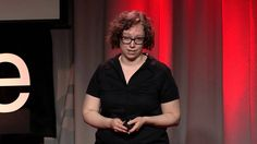 Living a Life Without Compromise: Maggie Campbell at TEDxCambridge 2014