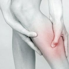 Natural Cures For Leg Cramps - Ways To Treat Leg Cramps | Home Remedies, Natural Remedy