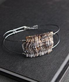 bracelet by tinctory, via Flickr