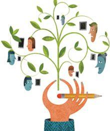 """Le """"MOOC"""" devient CLOT ou CLOM en français http://www.vousnousils.fr/2013/09/23/le-mooc-devient-clot-ou-clom-en-francais-550255"""
