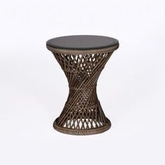 The fantastic, Side tables and A photo on Pinterest