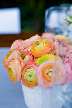 stylemepretty, wedding, flowers