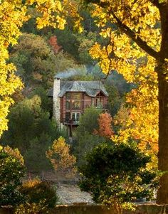 Photo: 9 absolutely stunning bed-and-breakfast inns you need to add to your bucket list: http://spr.ly/6186l5R8