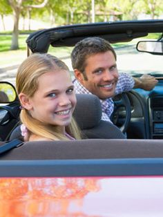 Have some #fun on your #family #road #trip with these awesome #car #games! #travel