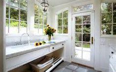 CENTER HALL COLONIAL FLOOR PLANS « Home Plans & Home Design