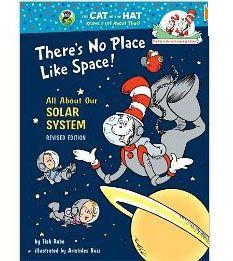 Space Crafts - Space Preschool Activities & Universe Preschool Craft at KidsSoup.com