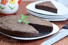 Everybody will love this.. is pure chocolate ... chocolates, chocol cake, cook adventur, ethnic food, cooking, chocol crave, cake recipi, chocolate cakes, eat cake