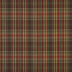 Upholstery Fabric K9589 Spice Tweed