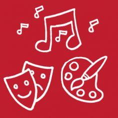 Art/Music/Drama | Edutopia: great discussion resource