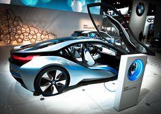 BMW Concept...Wowww