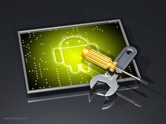 android-tips-and-tricks2