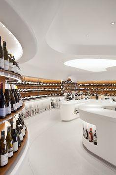 Vintry-Fine-Wines-Shop-New-York-Roger-Marvel-Architects-7
